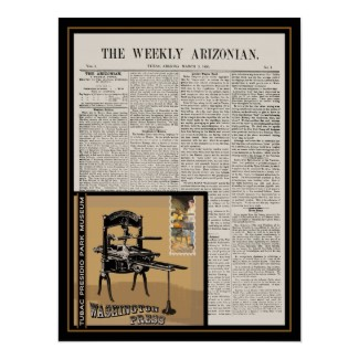 front_page_of_arizonas_first_newspaper_poster-r420cbb8053d44d0eb28fc3bb598e4cc1_6z7_325